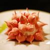 fancy pudding (bruciebonus) Tags: restaurant december desert like pudding dec looks 365 virus meringue 2012 bobbles 366 project365 365photos 365make1shotperdayfor1year 365project2012 2012366photos 366photos2012