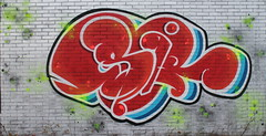 """manteca color"" (Hesir 1) Tags: amsterdam graffiti alicante holanda amsterdamgraffiti hesir hesir1 alicantegraffiti hesiruno bmwgraffiti"