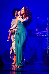 "Manuela Rodrigues @ Auditorio Ibirapuera • <a style=""font-size:0.8em;"" href=""http://www.flickr.com/photos/35947960@N00/8254693422/"" target=""_blank"">View on Flickr</a>"