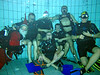 Aquanature Telethon 2012_09