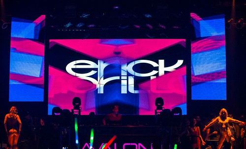 Avaland Presents Erick Morillo 12.1.12-28