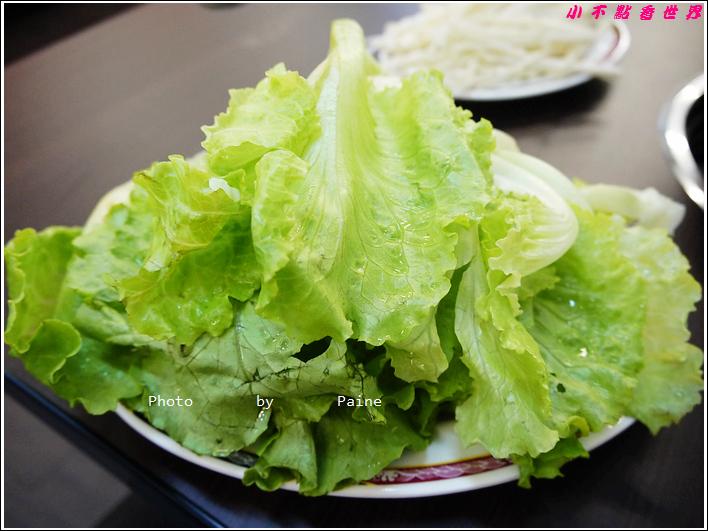 關老爺薑母鴨 (3).JPG