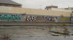 (unsokmel) Tags: logo graffiti bayarea eastbay pemex sestor heve kuete flickrandroidapp:filter=none