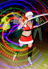 DSC00137 (rvanbree) Tags: xmas disco thunder distant hohoho rvanbree