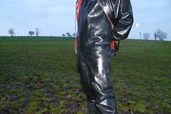 chestwaders in latex and rubber (lulax40) Tags: fetish rubber latex rubberboots rainwear catsuit rubberpants raingear mackintosh rubberfetish rubberman regenmantel latexclothes regenkleidung latexcatsuit rubberist latexslave latexjeans rubberslave rillomantel rubberbootslatexklepperrubbergummirainweargummikleidung rubberraingear keuschheitsgrtellatexgummirubberrubberistrubberloverlatexsklavegummiboygummimanngummisklavefetishlatexfetishlatexbeltrubberpantsgummigiergummisuchtlatexgier sbrmackintosh
