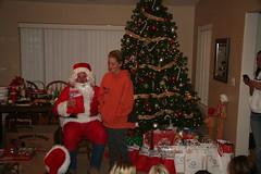 So Cal Christmas 2012 005