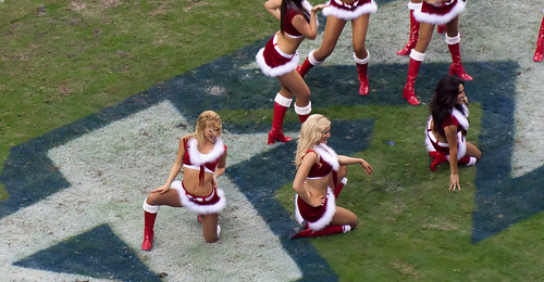 2012-12-16 Texans Vs Colts-730