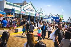 @IMG_4381 (bruce hull) Tags: sanfrancisco california aquarium coast highway chinatown pacific wharf whales coit emabacadero