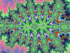 Trippy (tanner.abbott) Tags: trippy colorful opticalillusion shrooms lsd high cool patterns pattern