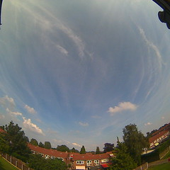 Bloomsky Enschede (July 24, 2016 at 05:44PM) (mybloomsky) Tags: bloomsky weather weer enschede netherlands the nederland weatherstation station camera live livecam cam webcam mybloomsky