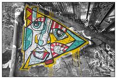 VisageNBC_7190 (cocolokoproducciones) Tags: graffity streetart tags