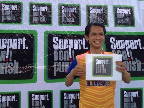 2016-27 Indonesia activists (8)