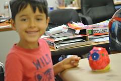 aefcamps (5) (AEF Schools) Tags: aef schools alternate education foundation