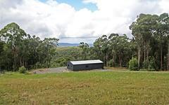 700 Duns Creek Road, Duns Creek NSW