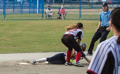3G7A2116_7776 (AZ.Impact Gold-Misenhimer) Tags: canada british columbia surrey vancouver softball girls impact gold misenhimer summer sport fastpitch championship arizona az team tournament tucson 16u 2016