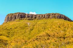 Cavalcante | Chapada dos Veadeiros | Gois (ArturDias) Tags: chapada dos veadeiros gois cavalcante cachoeira cachu nature natureza paisagem landscape