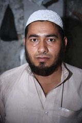 Nourezmeen Khan (Akhuwat BPP) Tags: mardan pakistan interest free loans microfinance entrepreneurship pakhtoon ordinary people akhuwat small business