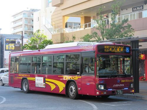 バス 京成 トランジット 運賃 路線バスのご案内 京成トランジットバス