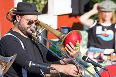 VFI_1639 (Ville.fi) Tags: raahe rantajatsit rajatsi jazz ruiskuhuone festival beach lauantai2016 mikko innanen 10 mikkoinnanen alttojabaritonisaksofonipaulilyytinen tenorijasopranosaksofonijussikannaste tenorisaksofoniverneripohjola trumpettimagnusbrooswe trumpettijarihongisto pasuunamarkuslarjomaa pasuunaseppokantonen pianovilleherrala kontrabassoeerotikkanen kontrabassojoonasriippa rummutmikakallio rummut