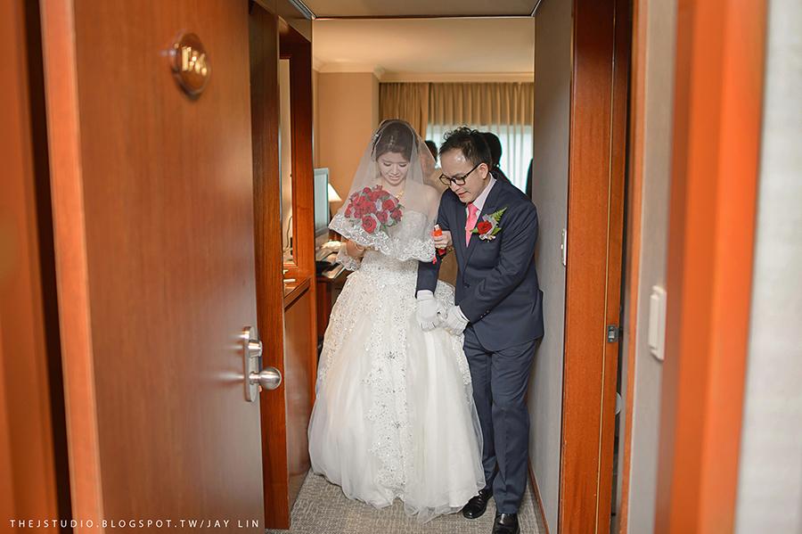 婚攝 內湖水源會館 婚禮紀錄 婚禮攝影 推薦婚攝  JSTUDIO_0066