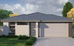 Lot 31, 150 Tenth Avenue, Austral NSW