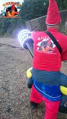 ghengis-fireworks-troll-ghengis-guns-4 (GhengisFireworks) Tags: ghengis fireworks minigun gatlingun firework gun