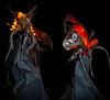 attrata-23 (Michael Prados) Tags: leattrata therm burningman burningman2016 bm2016 fireart sculpture