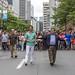 Justin Trudeau Denis Coderre Pride Parade 2016 - 03