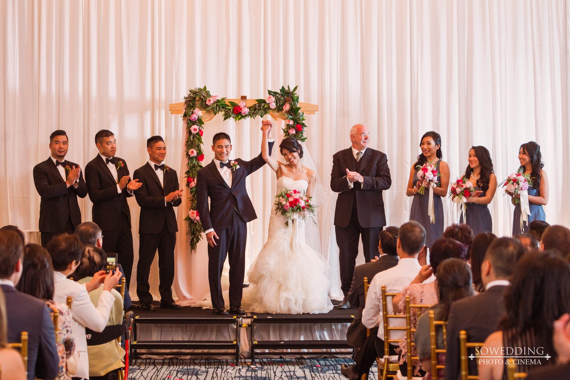 Tiffany&Byron-wedding-HL-SD-0194