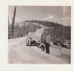WarrenTrimmCanol 3 (Andrewdeluxe) Tags: canda nwteritory yukon alaska canol oilpipeline wwii ww2 cold