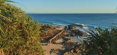untitled-8577.jpg (rod marshall) Tags: goldcoast ocean coastline ptdanger snapperrocks