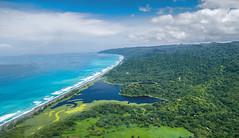 Corcovado National park, Costa Rica (Desi DNA) Tags: corcovado rainforest pacific costarica