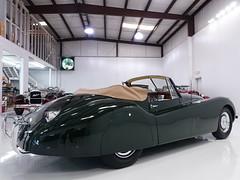 406529-006 (vitalimazur) Tags: 1953 jaguar xk 120