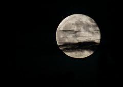Moon 8 18 16 020 (Az Skies Photography) Tags: august 18 2016 august182016 81816 8182016 sky night nightsky canon eos rebel t2i canoneosrebelt2i eosrebelt2i rio rico arizona az riorico rioricoaz arizonasky skyscape arizonaskyscape moon luna