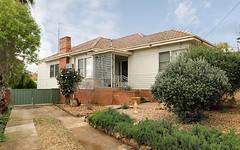 21 Fernleigh Road, Turvey Park NSW