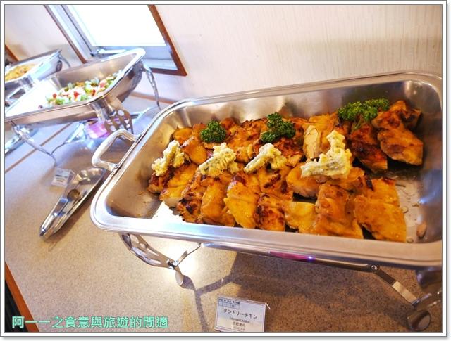 沖繩美食.吃到飽.buffet.名護浦.喜瀨海灘皇宮飯店image024