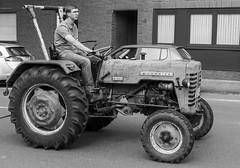 Trecker Oldtimer Rallye - 009_Web (berni.radke) Tags: treckeroldtimerrallye rallye trecker oldtimer lanz bulldog deutz schlter johndeere newholland fendt hanomag fahr leopard wesseler mccormick allgaier man traktor lette kartoffelmarkt