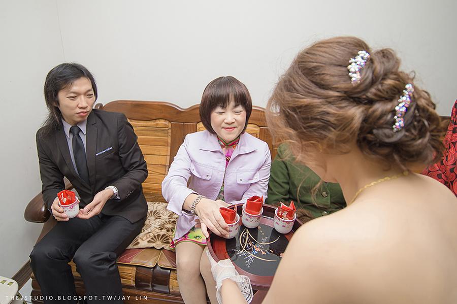 富基采儷 婚攝JSTUDIO_0025