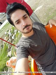 Zeeshan Javed new Photos pics khan (youzee) Tags: zeeshan javed khan tourist new photos northern areas pakistan beautiful country enjoying cold khunjerab db cover facebook handsome boys boy cool asian pakistani gujranwala pics