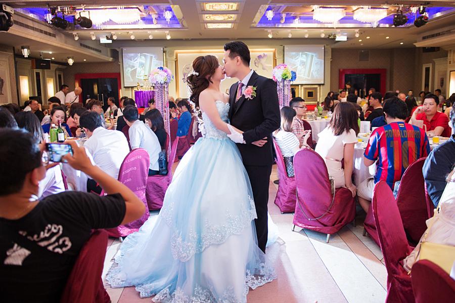 29536981382 5bf5ce33e0 o - [台中婚攝]婚禮攝影@新天地 仕豐&芸嘉