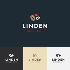 Linden Street Cafe