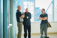 20160908-MFIWorkshop-21 (clvpio) Tags: addiction recovery workshop mayorsfaithinitiative cityhall lasvegas vegas nevada 2016 september faithcommunity