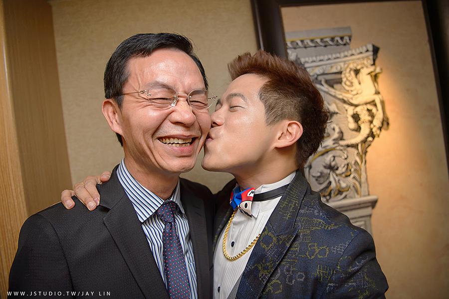 婚攝 翰品酒店 婚禮紀錄 婚禮攝影 推薦婚攝  JSTUDIO_0062