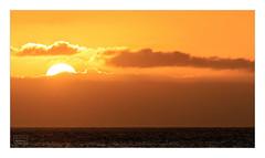 Maui-20151223-742 (Sunil Mishra) Tags: beach hawaii lahaina landscape maui napilibay sunset unitedstates