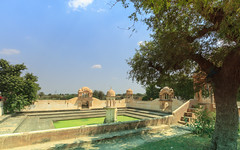 IMG_6899 (Tarun Chopra) Tags: stepwell baoli rajasthan canon7d