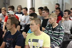 IMG_2223 (OZ Ynet) Tags: recruitment new members growing