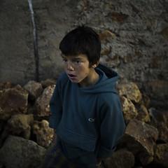 Boy (Julio Lpez Saguar) Tags: segundo juliolpezsaguar urban urbano calle street ciudad city gente people marruecos morocco lemaroc fez fes chico boy retrato portrait