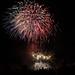 "Hexham Fireworks Finale • <a style=""font-size:0.8em;"" href=""https://www.flickr.com/photos/21540187@N07/8155582522/"" target=""_blank"">View on Flickr</a>"