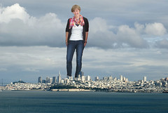 Mega Giantess smiling about the tiny humans (misterwerder) Tags: city two hot sexy feet collage sex sisters skyscraper lesbian amazon kissing legs boots sister destruction goddess young picture teen taller porn multiple tall titanic dominance bigger slaves slave mega giantess gts dominant giga