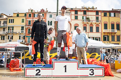 Triathlon_Lerici_2012_09_P_PA-9922 (speziatriathlon) Tags: sport italia it sp triathlon lerici vitriathlondilerici2012 speziatriathlon